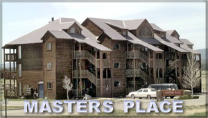 Wyndham Pagosa Property Owners