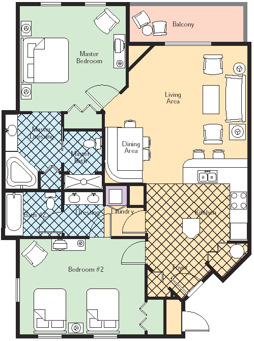 teal floor plans floor home plans ideas picture